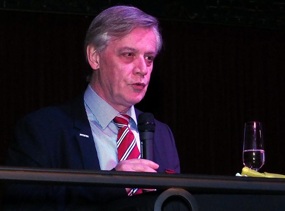 Karel Wieërs